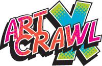 Artcrawllogo1