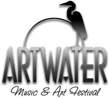 Artwaterlogo